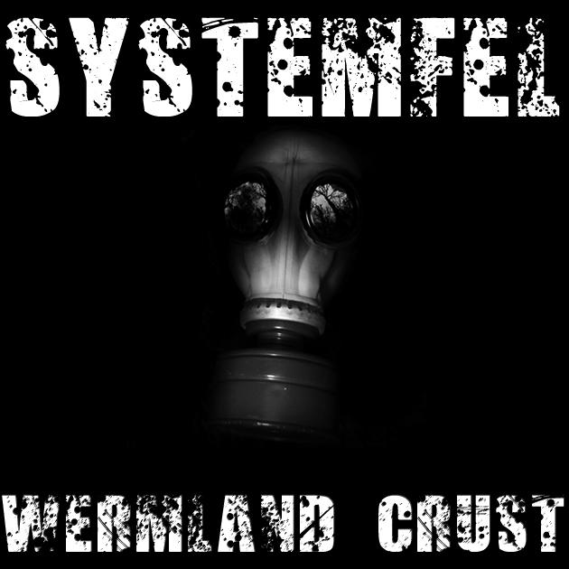 Systemfel